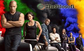 Video Fast And Furious 9 Full Movie Subtitle Indonesia