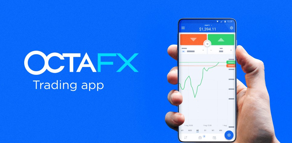The Way Octafx Trading Beginners Are Required To Know